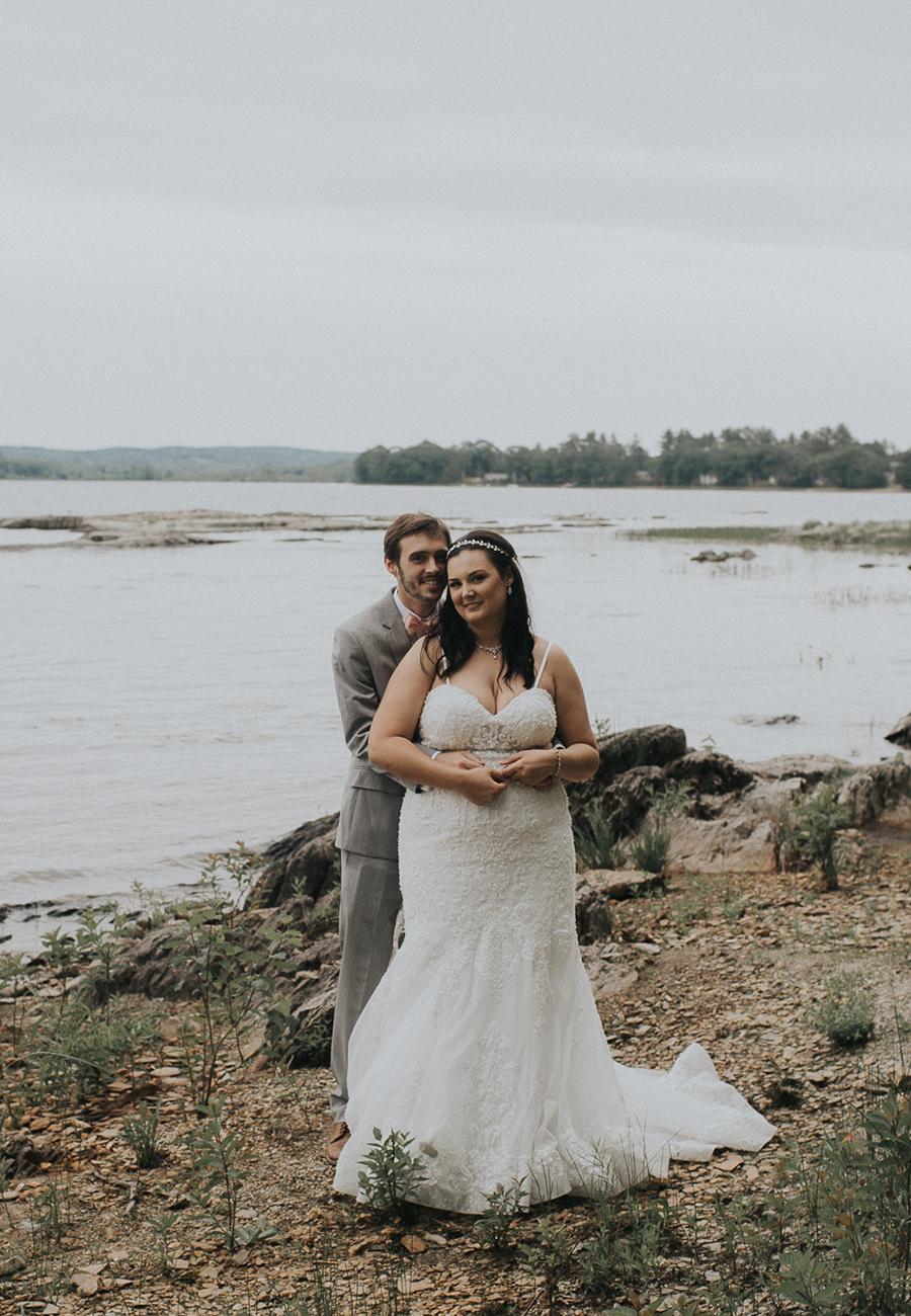 Nantucket Island Wedding Photography + Elopement Photography