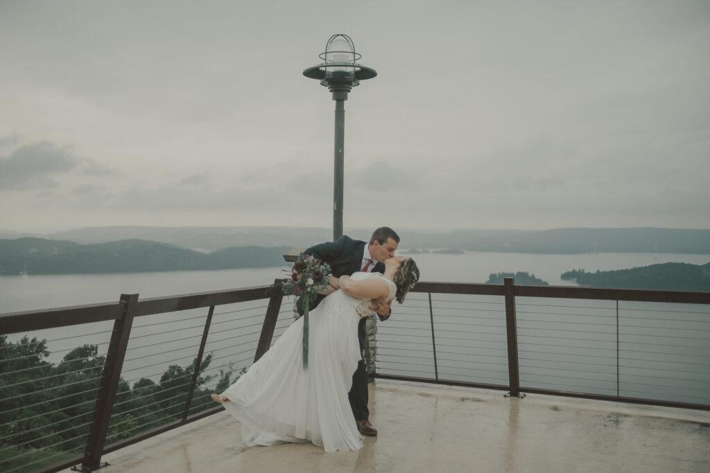 Blacksburg Virginia Wedding Photography + Elopement Photography