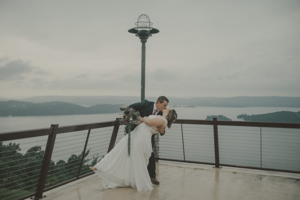 Boone North Carolina Wedding Photography + Elopement Photography