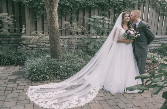 Nashville Tennessee Wedding Photography Cathedral of the Incarnation